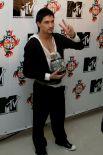 В 2011 году Дима Билан выпустил шестой по счету альбом под названием «Мечтатель».