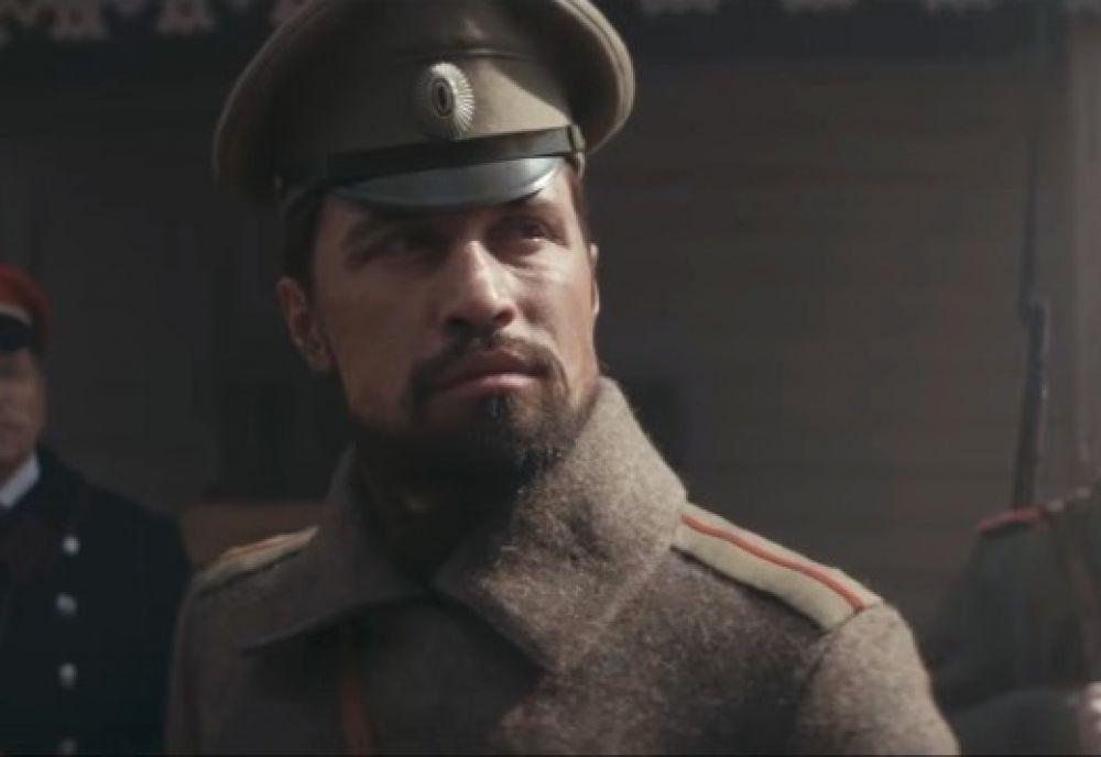 Дима Билан попробовал себя и в кино — артист сыграл в таких фильмах, как «Герой», «Театр абсурда», «Королевство кривых зеркал».