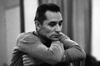 Юрий Григорович. 1982 год.