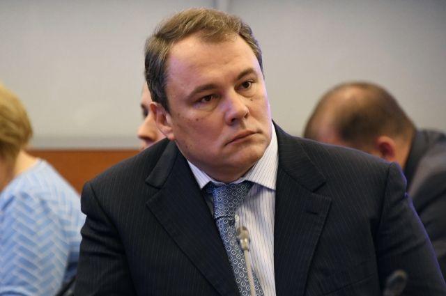 Делегацию РФ вПАСЕ возглавит Петр Толстой