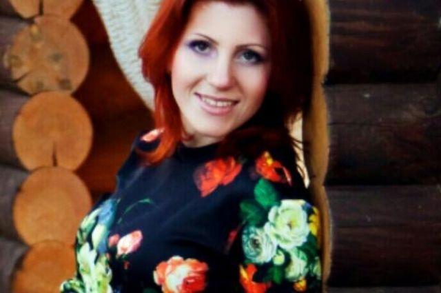 Под Харьковом напали на юриста: от приобретенных ранений женщина скончалась
