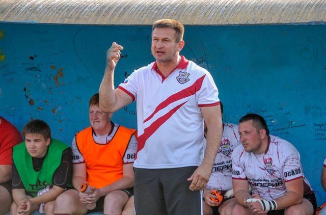 Свой вынужденный уход Кащеев связал с прошедшими выборами в Федерации регби России, состоявшимися 19 декабря в Москве.