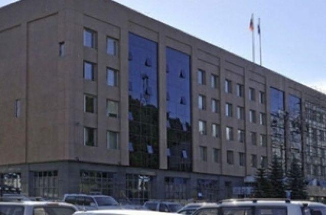 8 инвестпроектов объемом практически 2 млрд. руб. утверждены вКамчатском крае