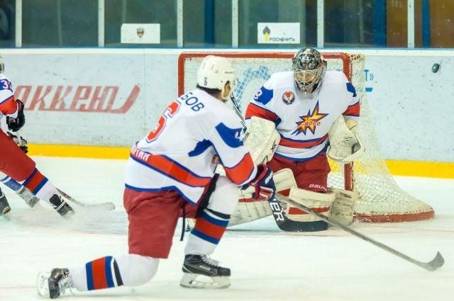 Фото с официальной страницы ТХК (Тверь) на сайте ВКонтакте (vk.com/thk_tver).
