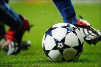 В футбол играли без подножек и брани