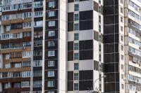 Привлнчь к ответственности арендаторов квартирв