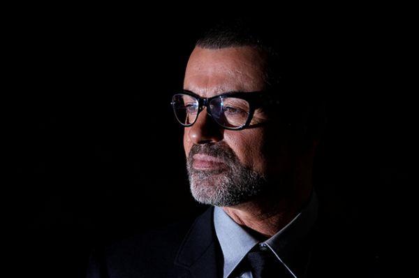 Джордж Майкл родился 25 июня 1963 года в Лондоне в семье грека-киприота, иммигрировавшего в 1950-е годы, и англичанки.