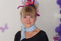 Через 28 лет Таня Скоробогатова нашла родных людей.