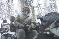 Фильм «Замороженное время», снятый В. Васильевым и А. Калашниковы о писателе Михаиле Тарковском, в ноябре признан лучшим среди 200 других.