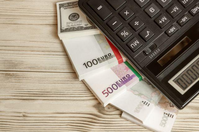 Курс доллара назавтра: ЦБустановил курсы валют на27декабря