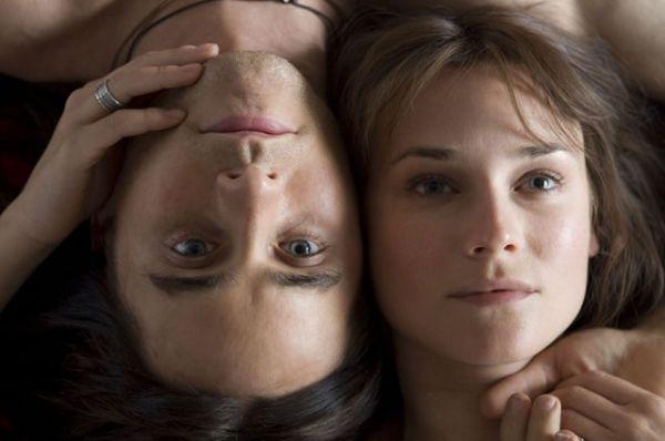 В 2009 был закончен фильм с участием Лето «Господин Никто». На Венецианском кинофестивале того года фильм получил «Золотые Озеллы за лучшее техническое содействие» и награду за лучший игровой биографический фильм. Кроме того, картина была номинирована на «Золотого льва».
