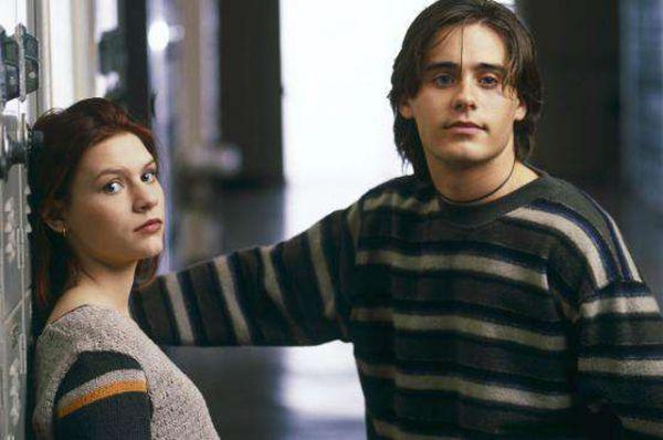 Знаменитым его сделала роль Джордана Каталано в непродолжительном сериале «Моя так называемая жизнь» (1994-1995).