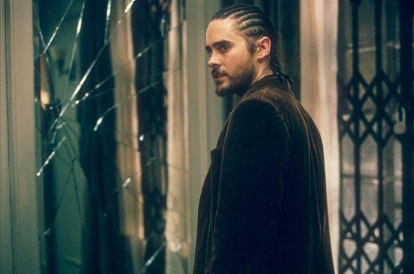 В 2002 году Лето снялся в картине «Комната страха», где играл самого болтливого и неуклюжего из трех грабителей, терроризировавших героиню Джоди Фостер.