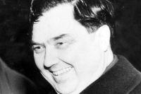 Георгий Маленков.