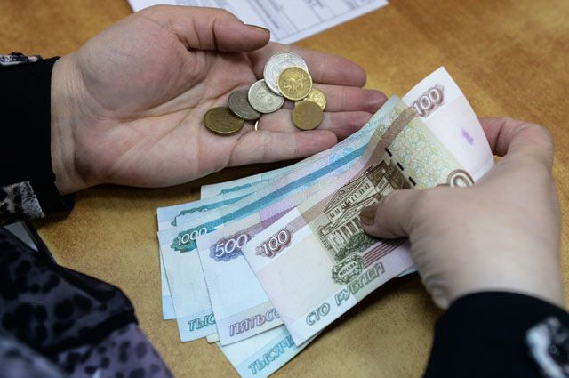 Каким банкам мыдоверяем? «АиФ» опросил читателей
