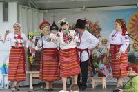 На Камчатке всем народам живётся комфортно.