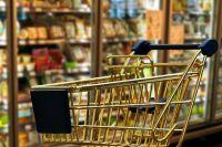 Предновогодний марафон за покупками может быть смертельно опасен.