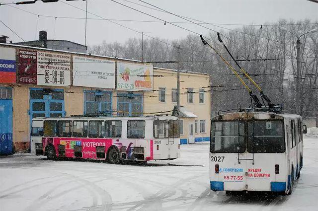 ВКаменске-Уральском мужчина убил автомеханика из-за нехороших свечей зажигания