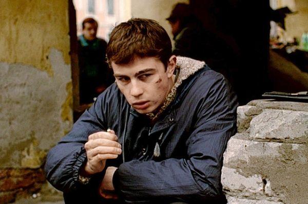 Во время кинофестиваля в Сочи в 1996 году Сергей познакомился с режиссёром Алексеем Балабановым, который привёл его на студию СТВ. Именно на этой студии проходили съёмки фильма «Брат» (1997). Сергей сыграл в фильме главную роль — Данилу Багрова.