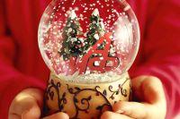 Героев всех своих публикаий «АиФ-Ростов» поздравляет с наступающим Новым годом.