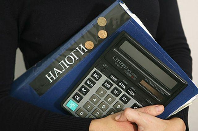 Порошенко подписал закон обюджете государства Украины на будущий год