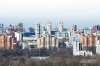 С 25 февраля 2016 г. полномочия по адресации объектов имущества были закреплены за Департаментом городского имущества.