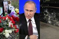 В Челябинской области в 2016 году произошло немало резонансных событий.
