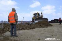 Более 290 млн рублей будет стоить 1 км дорог в Кузбассе в 2017 году, как 100 квартир.