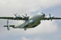 Пилоты и бортинженеры делали всё возможное, чтобы избежать катастрофы.