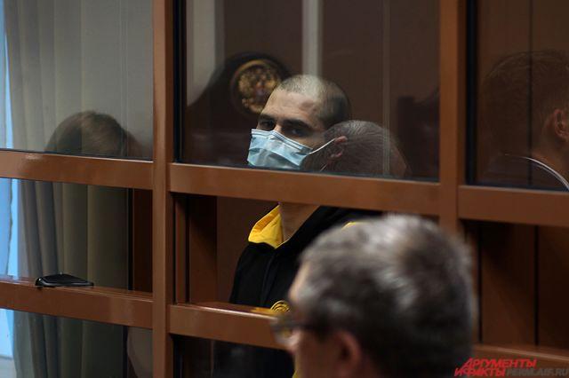 ВПерми отыскали 5 изпохищенных 28 млн