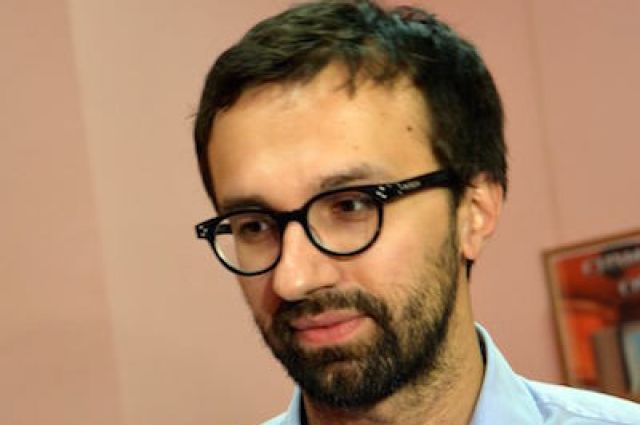 Суд поквартире Лещенко перенесли на25января из-за допроса юриста
