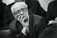 Дмитрий Лихачёв.