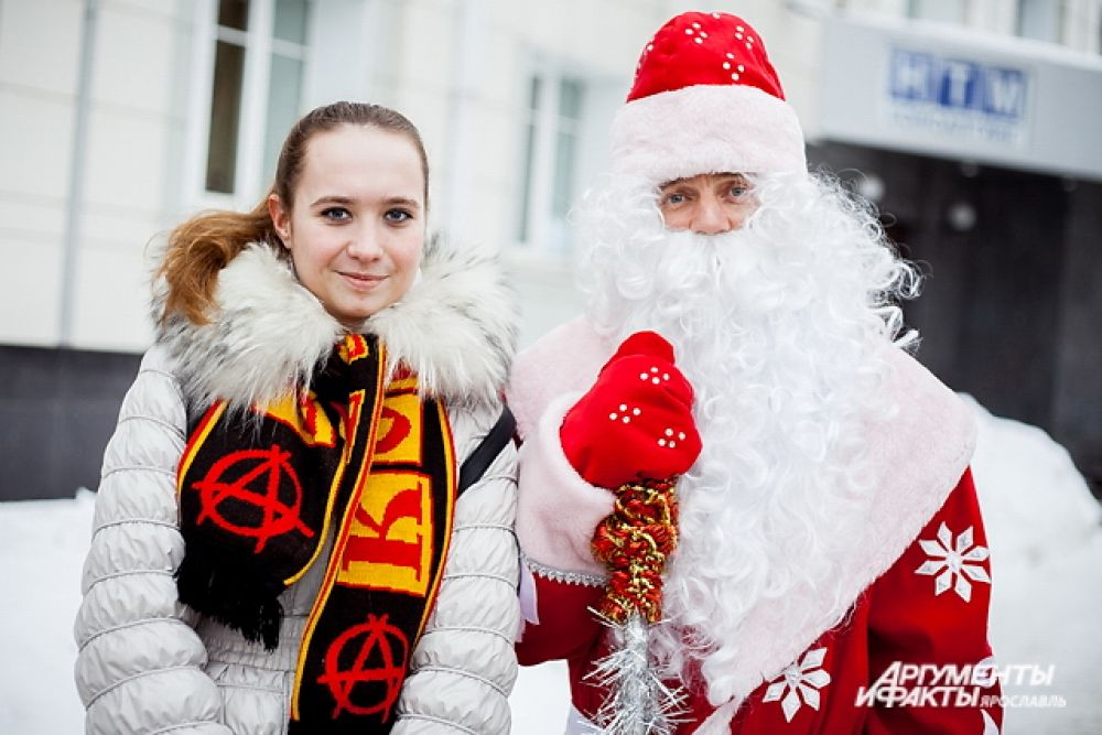 Алена Бойцова