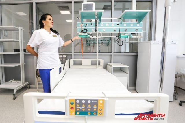 Псковская областная больница гастроэнтерологическое отделение