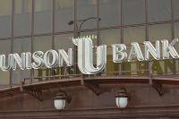 Банк «Юнисон»