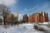 Наиболее востребованы специалисты в строительстве и в предприятиях, занимающихся операциями с недвижимостью.
