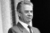 Виктор Ильченко.