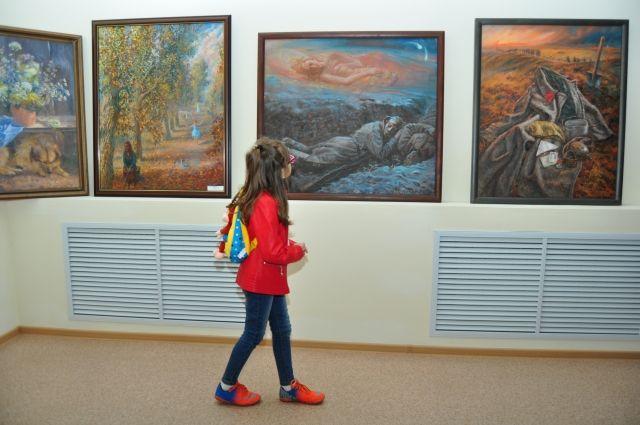 Какие музеи Москвы будут работать в новогодние каникулы бесплатно?