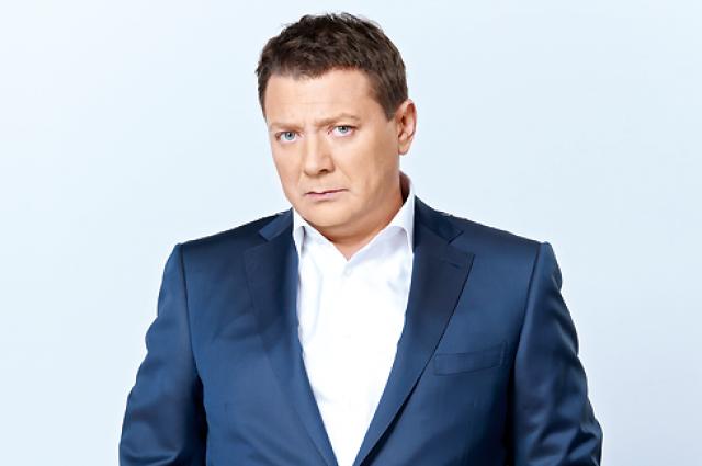 Ян Цапник