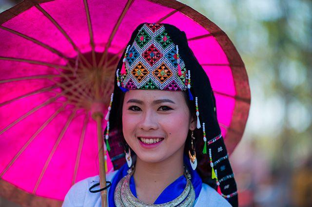 От Боливии до Лаоса. 6 стран, упростивших визовый режим с РФ в 2016 году