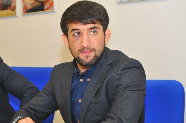 Расула Мирзаева прооперировали после нападения