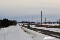 МЧС: в Оренбургской области открыты все трассы