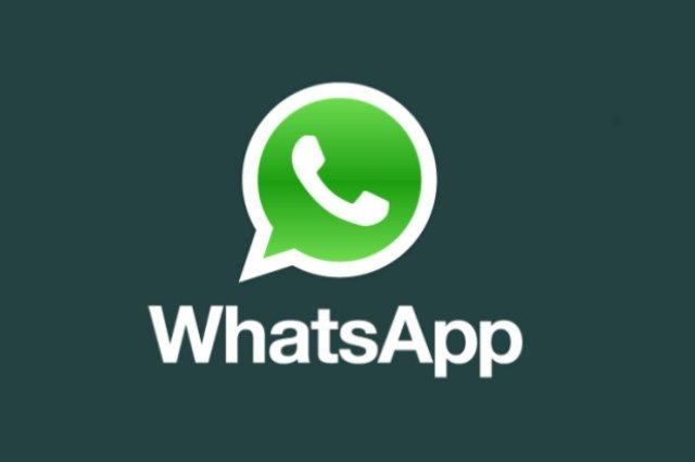 Сервис WhatsApp небудет работать наустройствах устаревших моделей