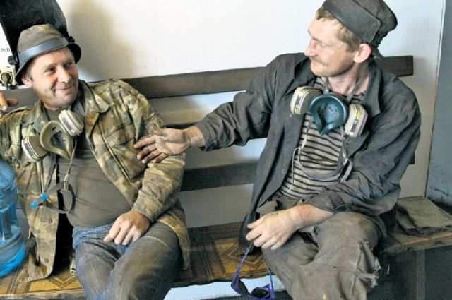В Оренбурге слесарь-мошенник обманул своего начальника на 349 тысяч рублей