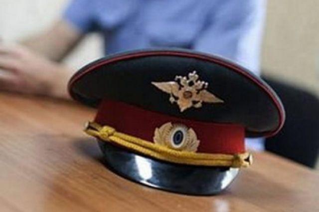 Глава транспортной милиции вСЗФО скончался надаче под Петербургом