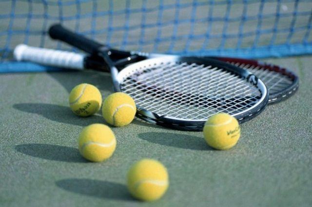 Дагестанский теннисист стал триумфатором интернационального турнира