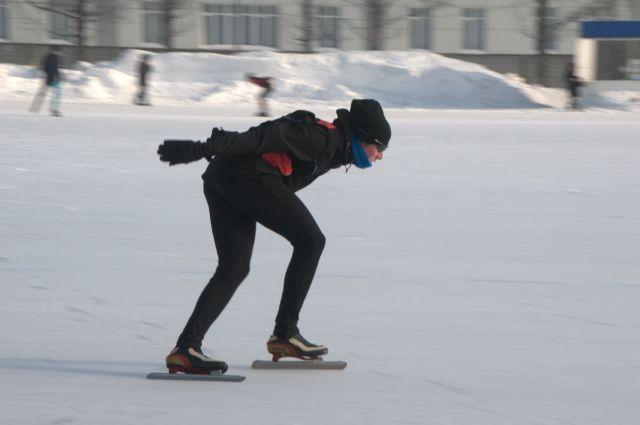 Кировская область вырастила немало известных спортсменов.