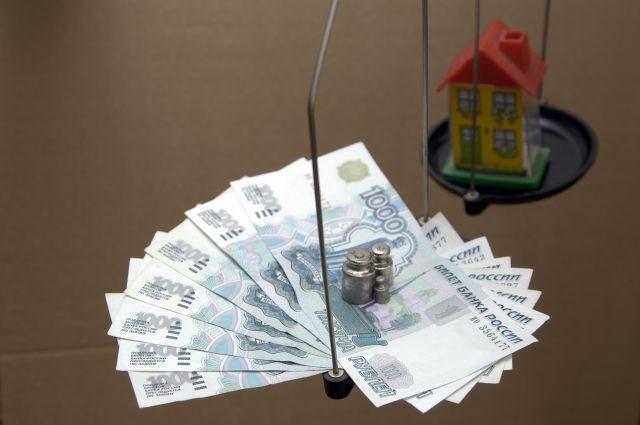 Аферист «нагрел» крымчан, мечтающих одачах, на26 млн.руб.