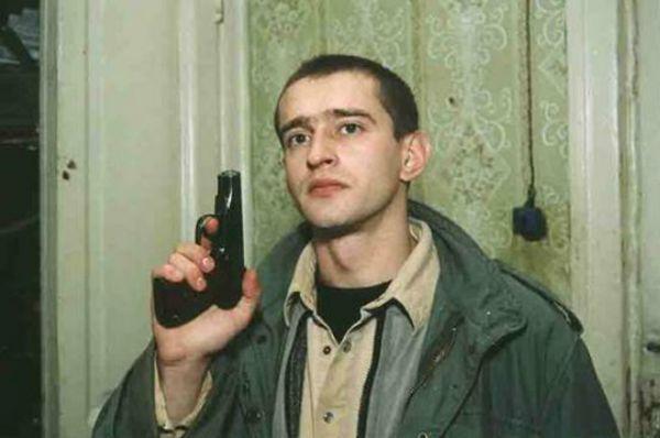 Популярность Хабенскому принёс сериал «Убойная сила» (2000-2005), где он сыграл роль старшего лейтенанта Игоря Плахова.