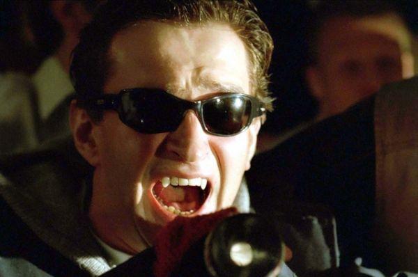 Наибольшую популярность актёру принесли фильмы «Ночной дозор» (2004) и «Дневной дозор» (2005). Антон Городецкий стал одной из наиболее известных ролей Хабенского.